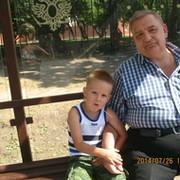 Константин Богданов on My World.