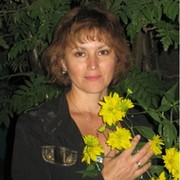 Ольга Катюхина on My World.