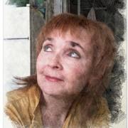 Татьяна Башмакова on My World.