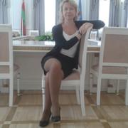 Татьяна Коверзюк on My World.