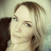 Ксения Удалова on My World.