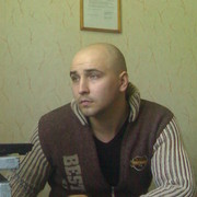 Андрей Огурцов on My World.