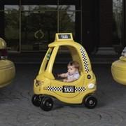 Такси Семья Одинцово on My World.