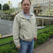 Cергей Корзников on My World.