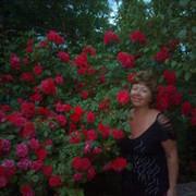 Татьяна Кулешова on My World.
