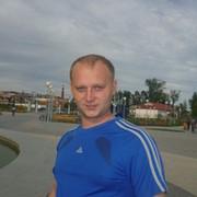 Андрей Воронин on My World.