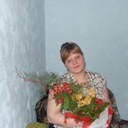 Ирина Шокотова on My World.