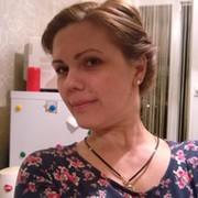 лозовая татьяна васильевна арестована фото то, что беременность