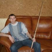 Алексей Тишков on My World.