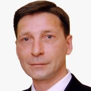 Андрей Казарин on My World.