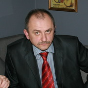 Sergey Luk on My World.