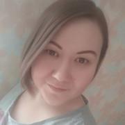 Эльвира Изместьева on My World.