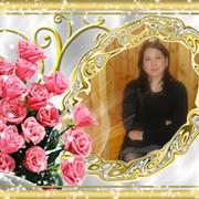 Дарига Ахметова on My World.