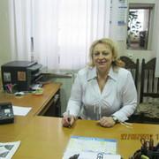 Татьяна Ахраменко on My World.