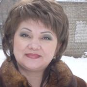 Акбалдак Есенбаева on My World.