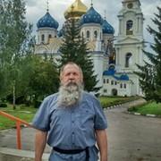Александр Марьясов on My World.