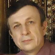 Александр Обухов on My World.