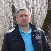 Алексей Моисеев on My World.