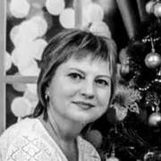 Елена Колотыгина on My World.