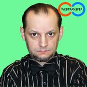 Александр Беспятых on My World.