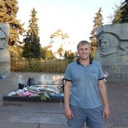 Александр Беликов on My World.