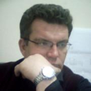 Александр Березин on My World.