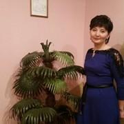 Алия Тукубаева on My World.