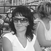 Полина Елизарова on My World.