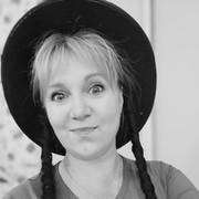Анна СЕРГЕЕВА on My World.