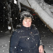 Наталья Гударина on My World.