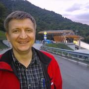 Anatoliy Shugay on My World.