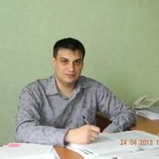 Константин Атюрьевский on My World.