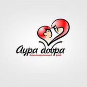 Благотворительный Фонд Аура Добра on My World.