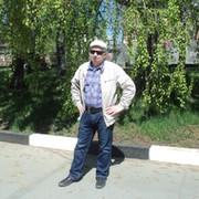 Александр Багин on My World.