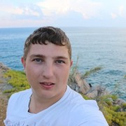 Александр Супряков on My World.