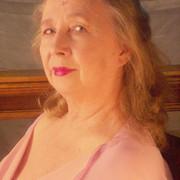 Руфина Оленина on My World.