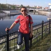 Ziyatbek Narzhigitov on My World.