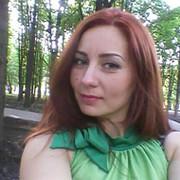 Ангелина Белецкая on My World.