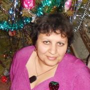 Наташа Белозерова on My World.