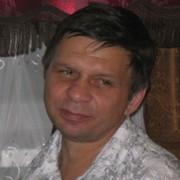 Александр Болотин on My World.
