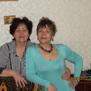 Svetlana Vesna on My World.