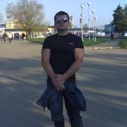 Сергей Чекусов on My World.