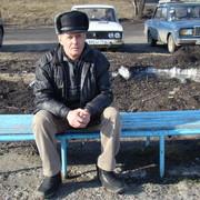 Сергей Типсин on My World.