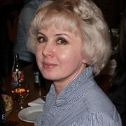 Инна Брежнева on My World.