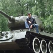 Дмитрий Царёв on My World.