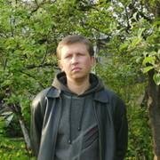 Дмитрий Максимов on My World.