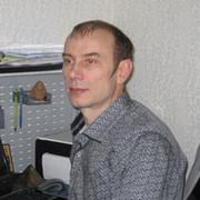 Eduard Bobryshev on My World.