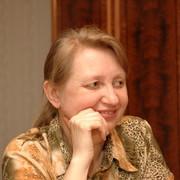Елена Гребнева on My World.