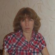 Елена Носкова on My World.