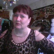 Елена Орлова on My World.